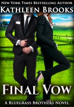 Final-Vow-Original-Cover-145x210