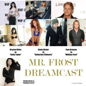 Dreamcast Poster