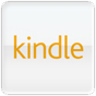 0fabd-kindle-icon