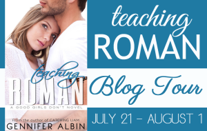 TeachingRoman_BlogTour 2
