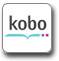 button-kobo