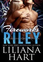 Fireworks_Riley-2