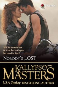Nobody's Lost
