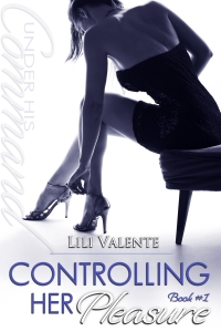 LILI_ControllingRevFINAL2_LAYERS