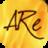 ARE-2y2z6q6hga6mglrjenble2
