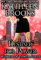 Destined-for-Power-Original-Cover-145x210