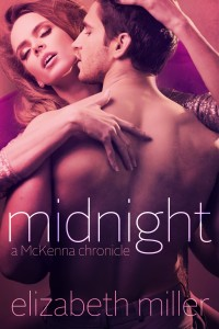 MidnighteBook
