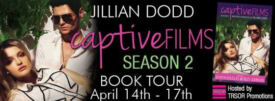 captive films searson 2 book tour-1