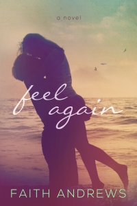 FeelAgainebook.v2