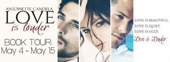 Love is Louder Banner-1