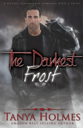 NEWEST-TheDarkestFrost