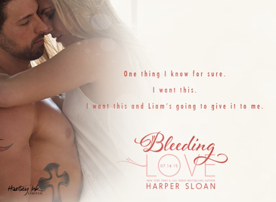 bleeding love teaser 2-1