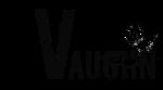 vaughn-1