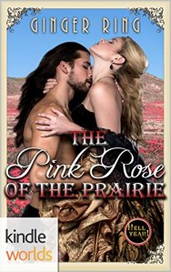 the-pink-rose-of-the-prairie-cover