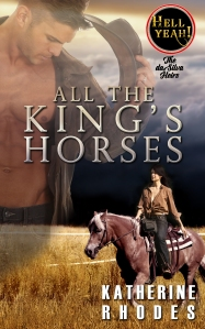 all-the-kings-horses-2