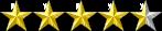 four-half-stars