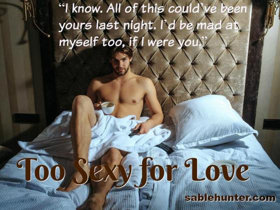 too-sexy-for-love-teaser-3