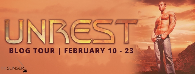 unrest_banner_blogtour